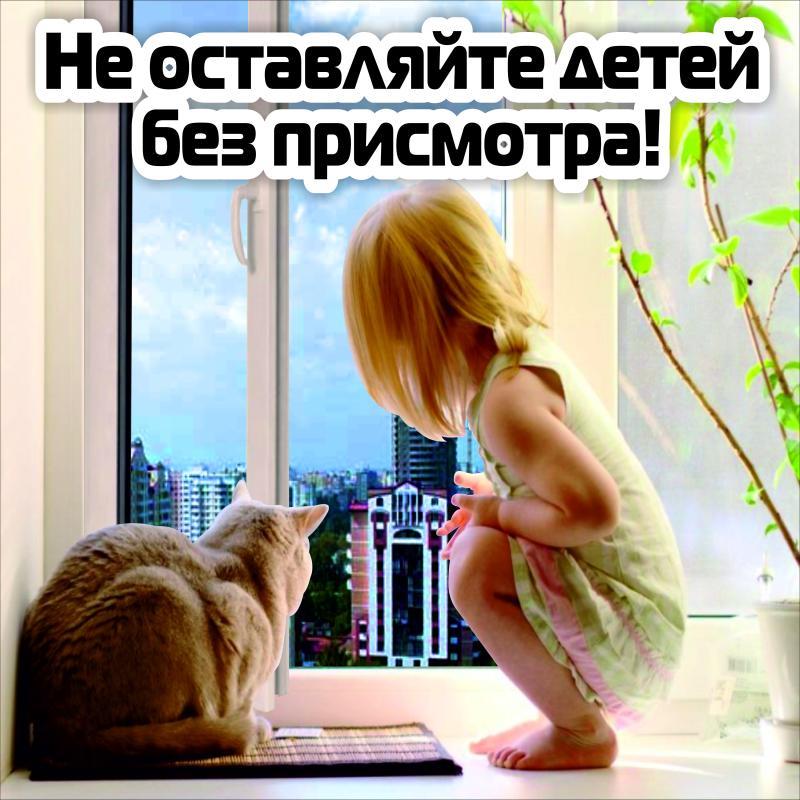 https://74212s47.edusite.ru/images/clip_im44age003.jpg